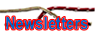 Navigate to Newsletters